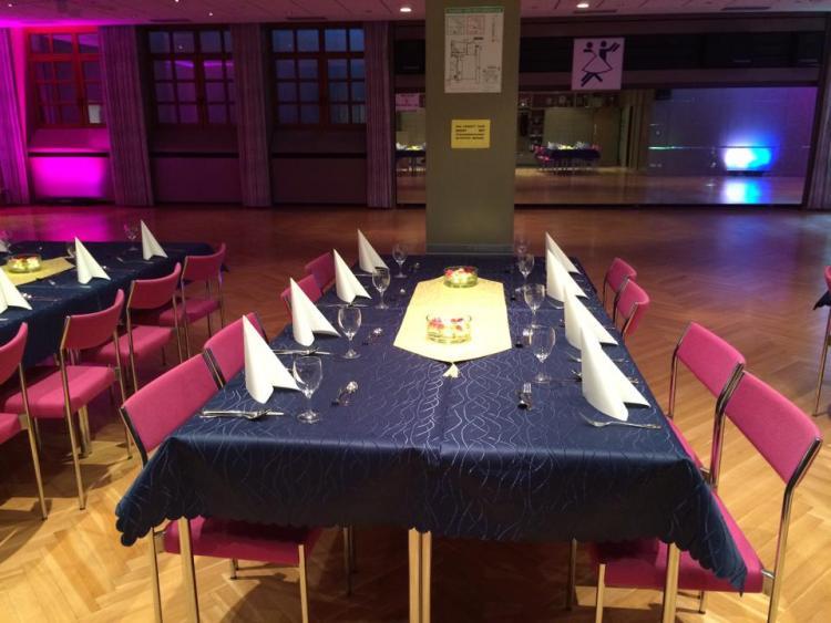 Tanzsaal2